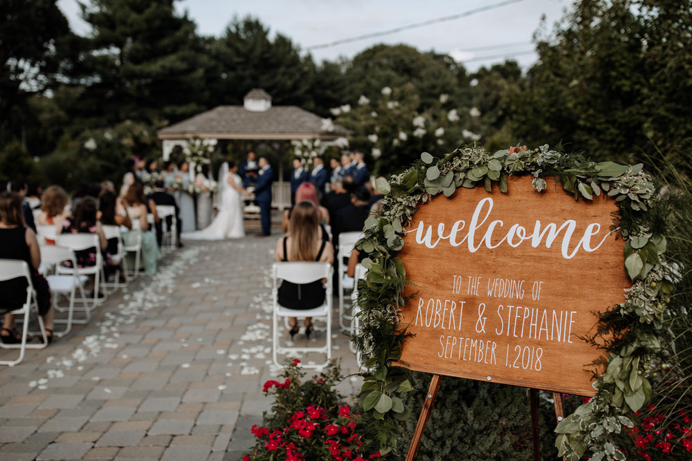 the-forest-lodge-wedding-ceremony-photographer-3