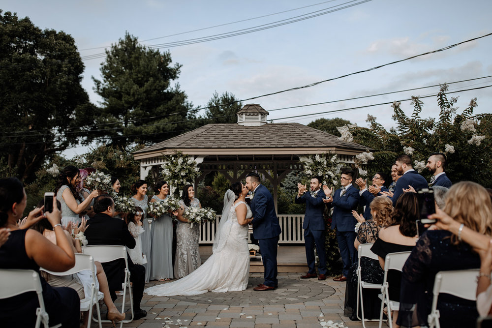the-forest-lodge-wedding-ceremony-photographer-4