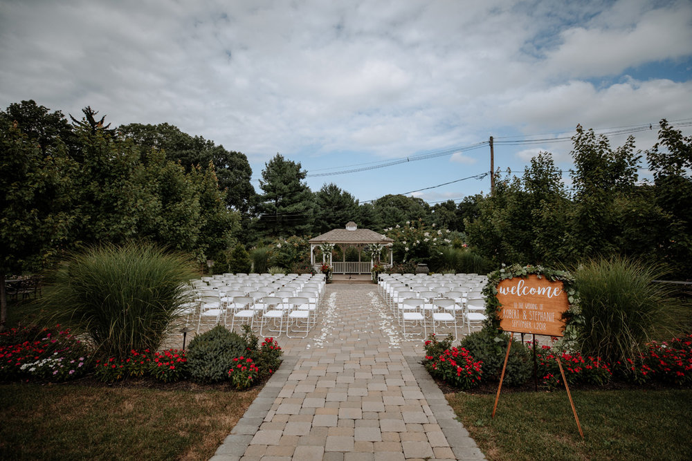 the-forest-lodge-wedding-ceremony-photographer-site