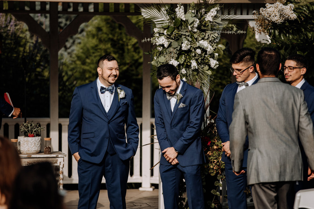 the-forest-lodge-wedding-ceremony-photographer-7