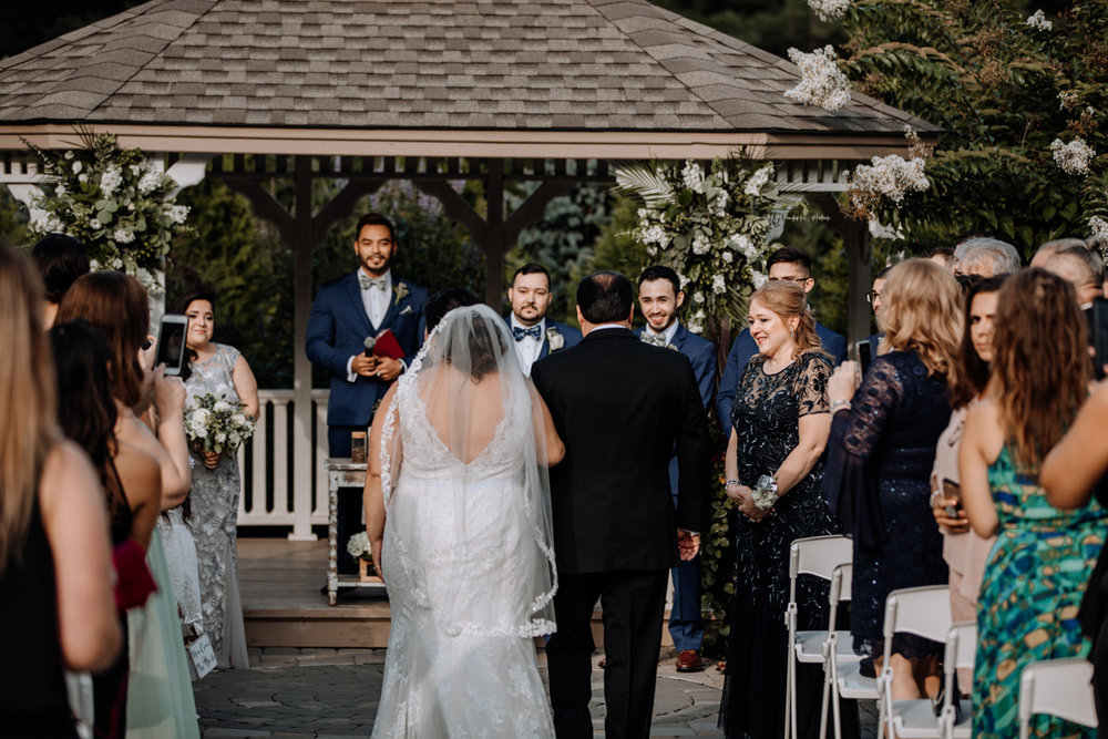 the-forest-lodge-wedding-ceremony-photographer-10