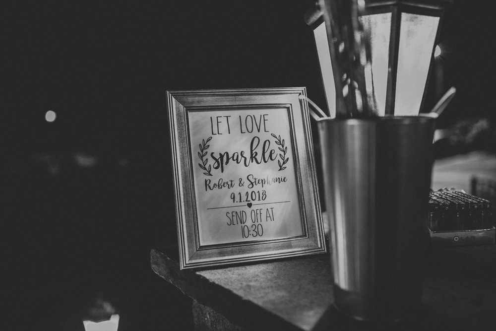 the-forest-lodge-wedding-reception-photographer-sendoff