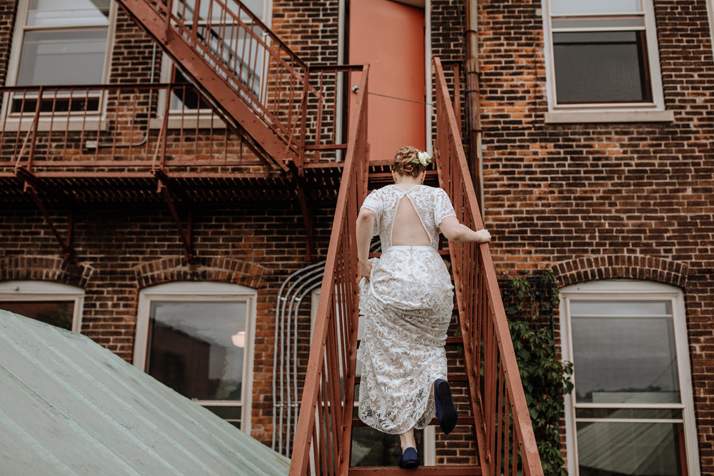 lehigh-valley-wedding-photography-main-street-bethlehem-pa-4