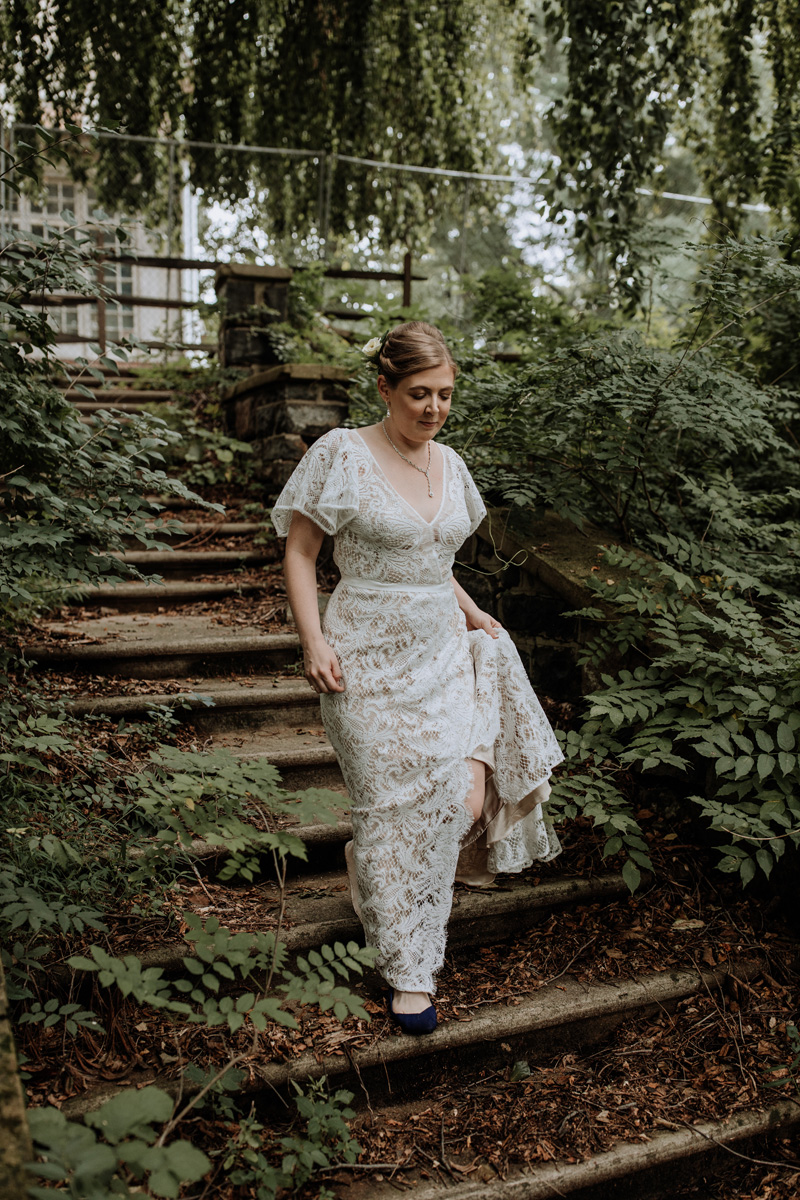 lehigh-valley-wedding-photography-archibald-johnson-estate
