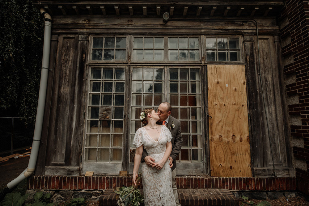 archibald-johnson-estate-wedding-photography-6