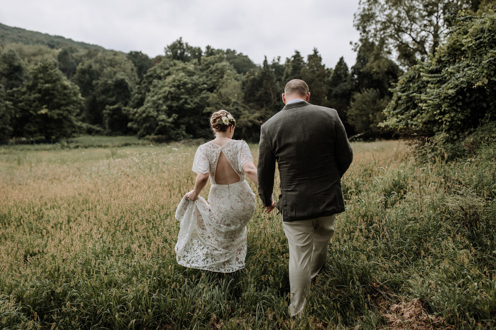 archibald-johnson-estate-wedding-photography-field