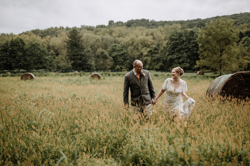 archibald-johnson-estate-wedding-photography-10