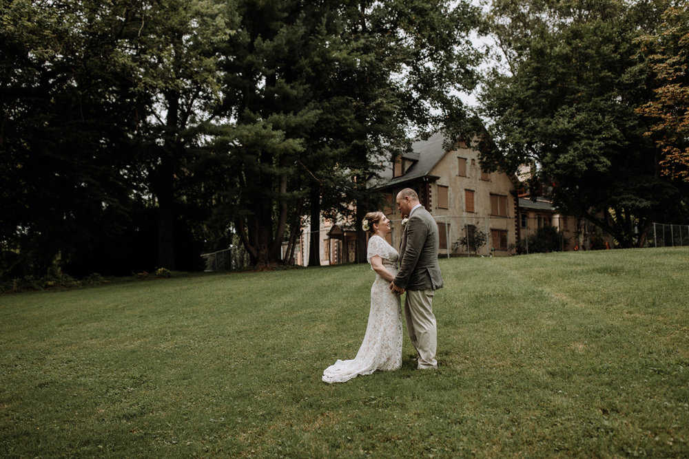 archibald-johnson-estate-wedding-photography-11