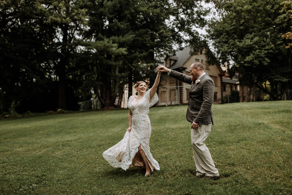 archibald-johnson-estate-wedding-photography-13