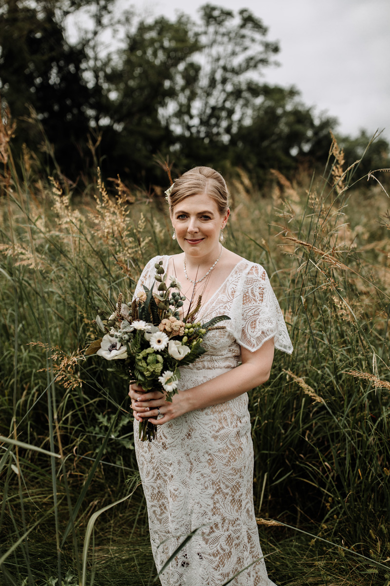 archibald-johnson-estate-wedding-photography-portrait-2