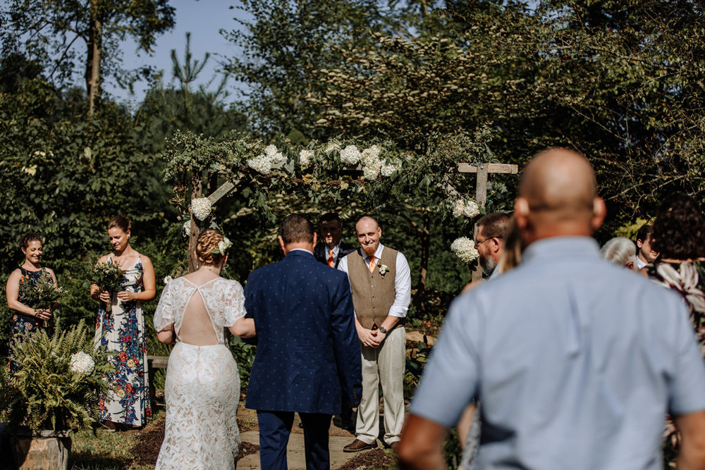 camels-hump-farm-wedding-photography-3