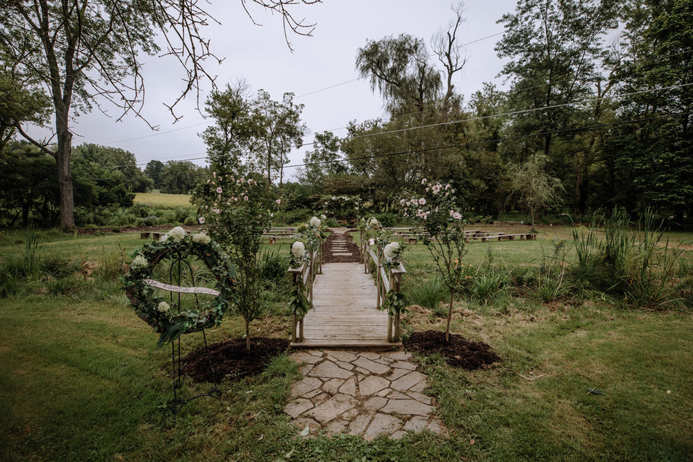 camels-hump-farm-wedding-venue