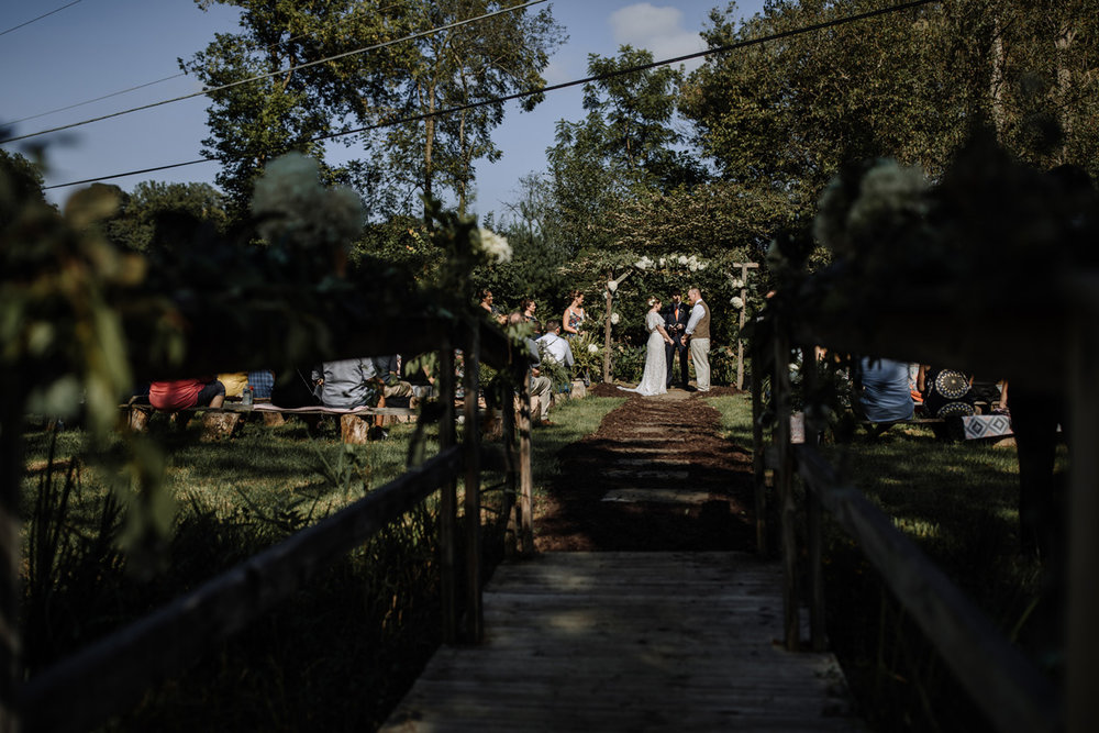 camels-hump-farm-wedding-photography-9