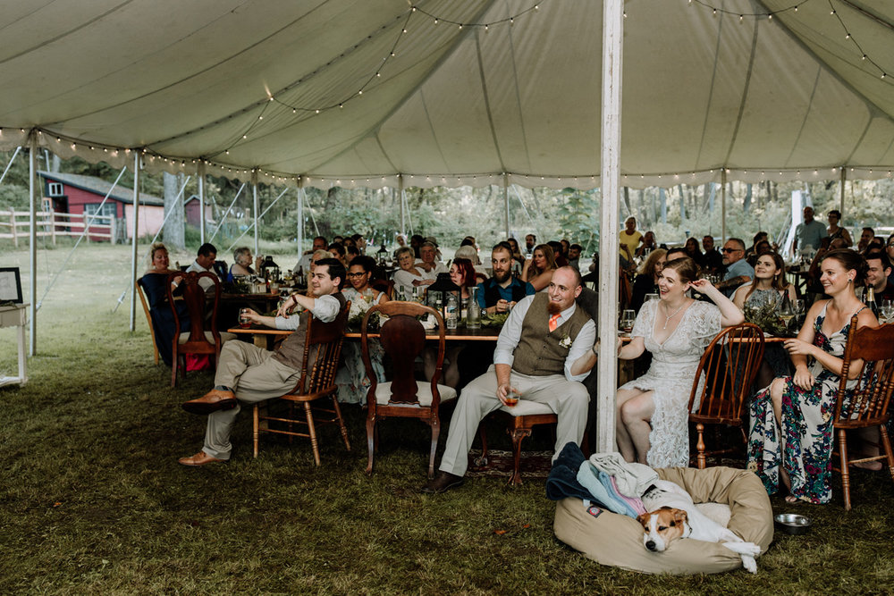 camels-hump-farm-wedding-photography-8