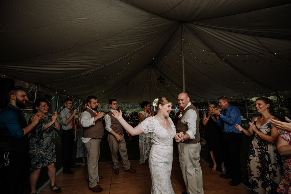 camels-hump-farm-wedding-photographer-8