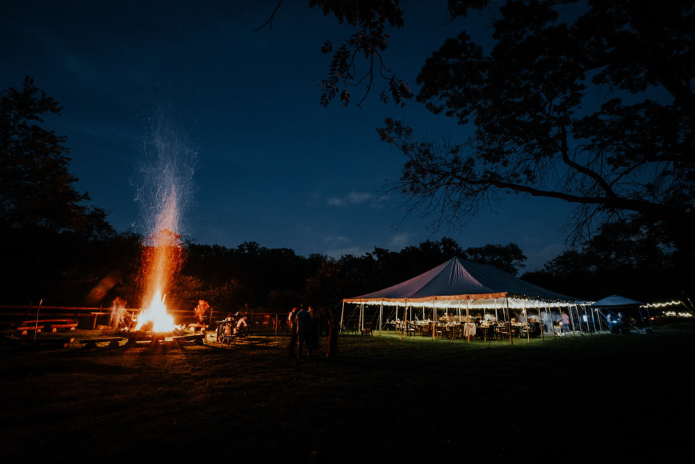 camels-hump-farm-wedding-photographer-long-exposure