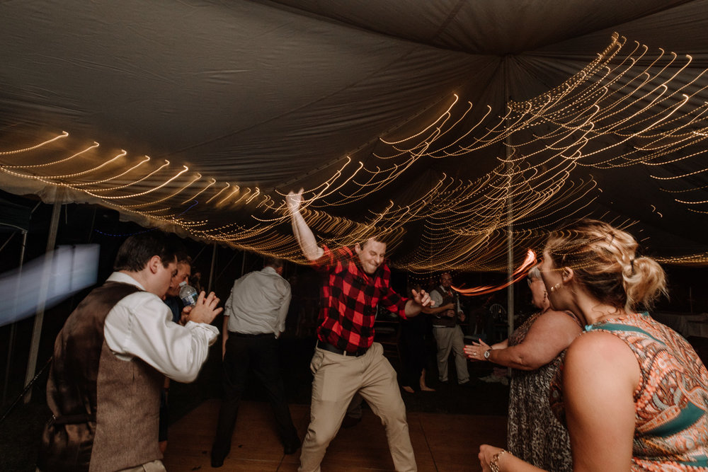 camels-hump-farm-wedding-photographer-9