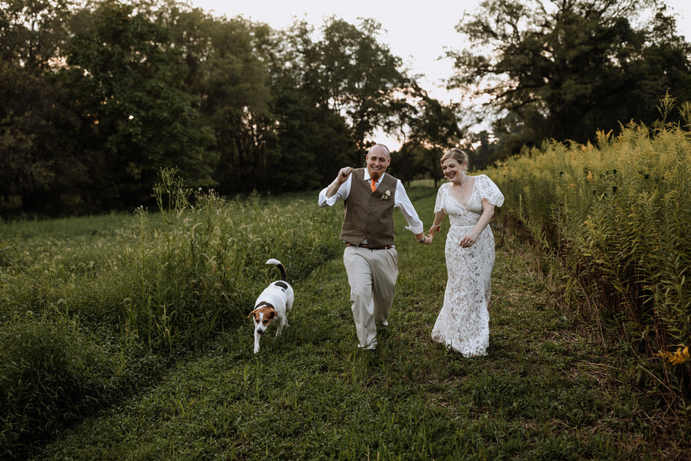 camels-hump-farm-wedding-portrait-photography
