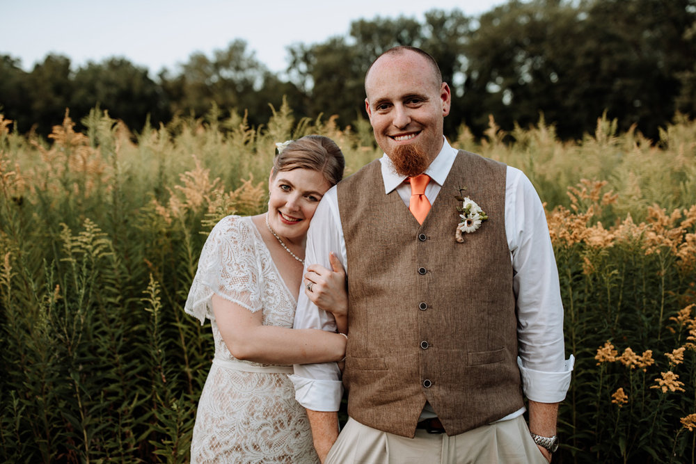 camels-hump-farm-wedding-portrait-photography-2
