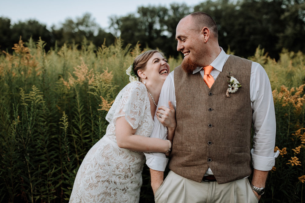 camels-hump-farm-wedding-portrait-photography-3