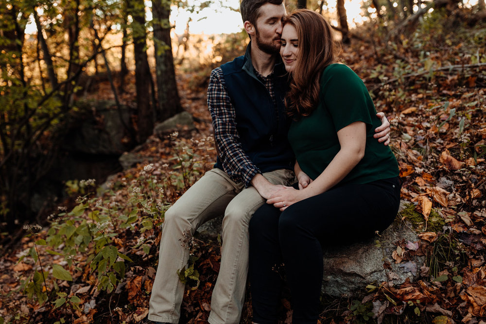 minnewaska-state-park-engagement-photography