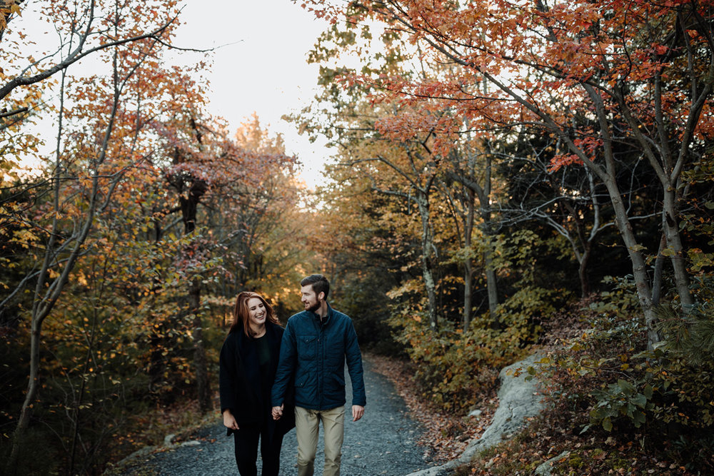 minnewaska-state-park-engagement-photography-2
