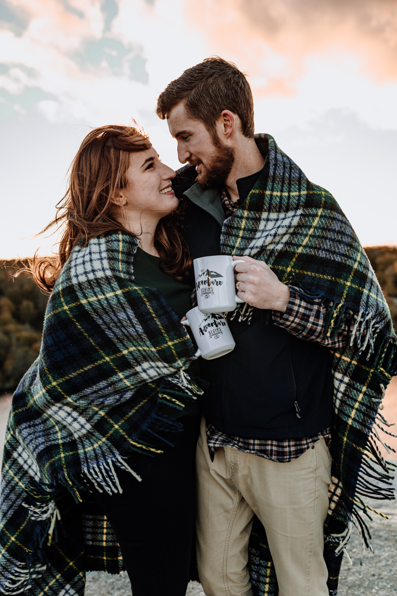 minnewaska-state-park-engagement-photography-3