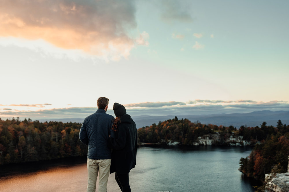 minnewaska-state-park-engagement-photography-12