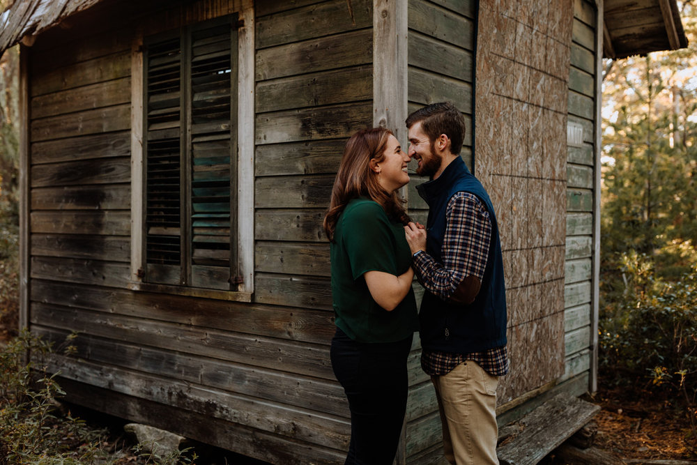 minnewaska-state-park-new-york-engagement-photography-2