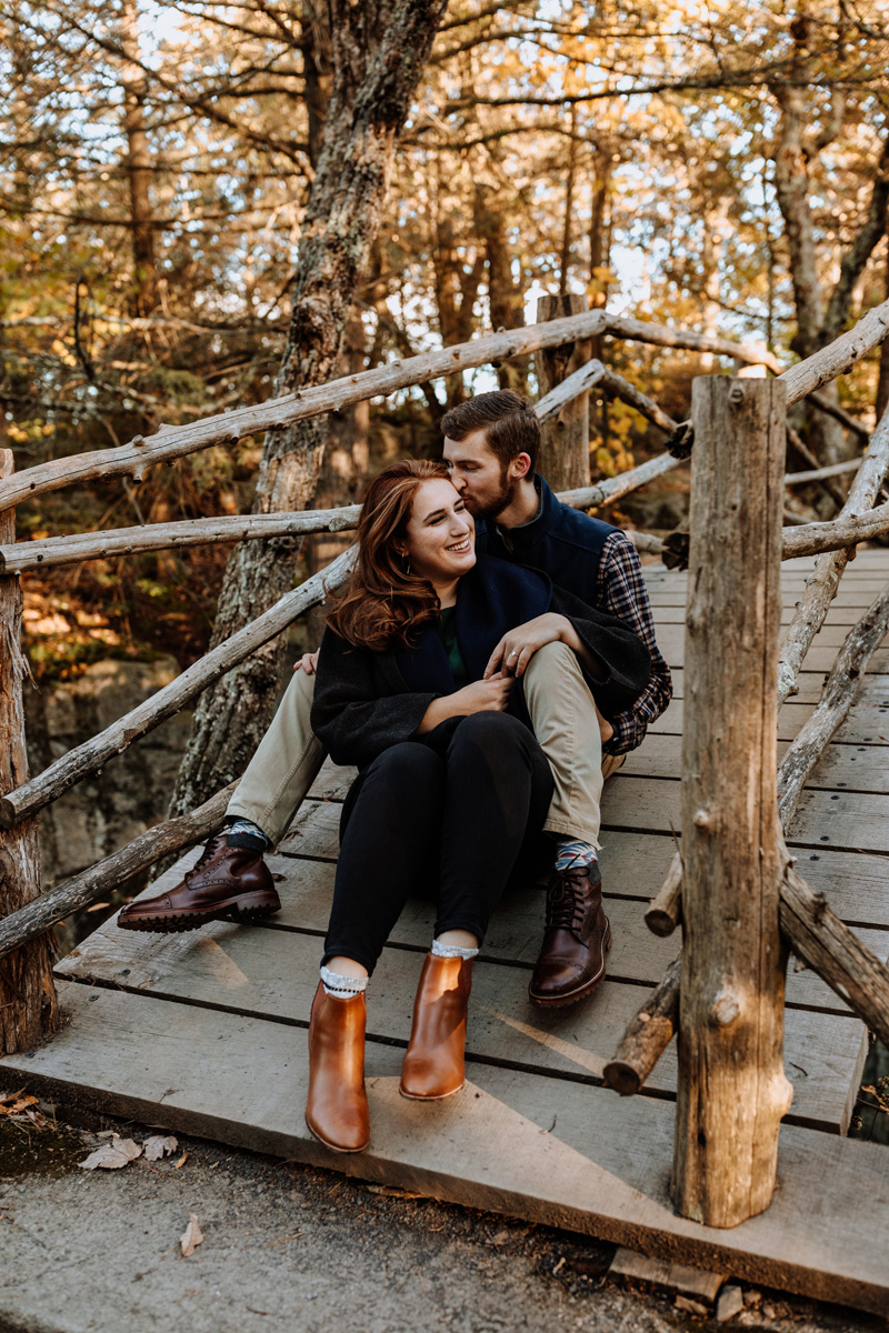minnewaska-state-park-new-york-engagement-photography-5