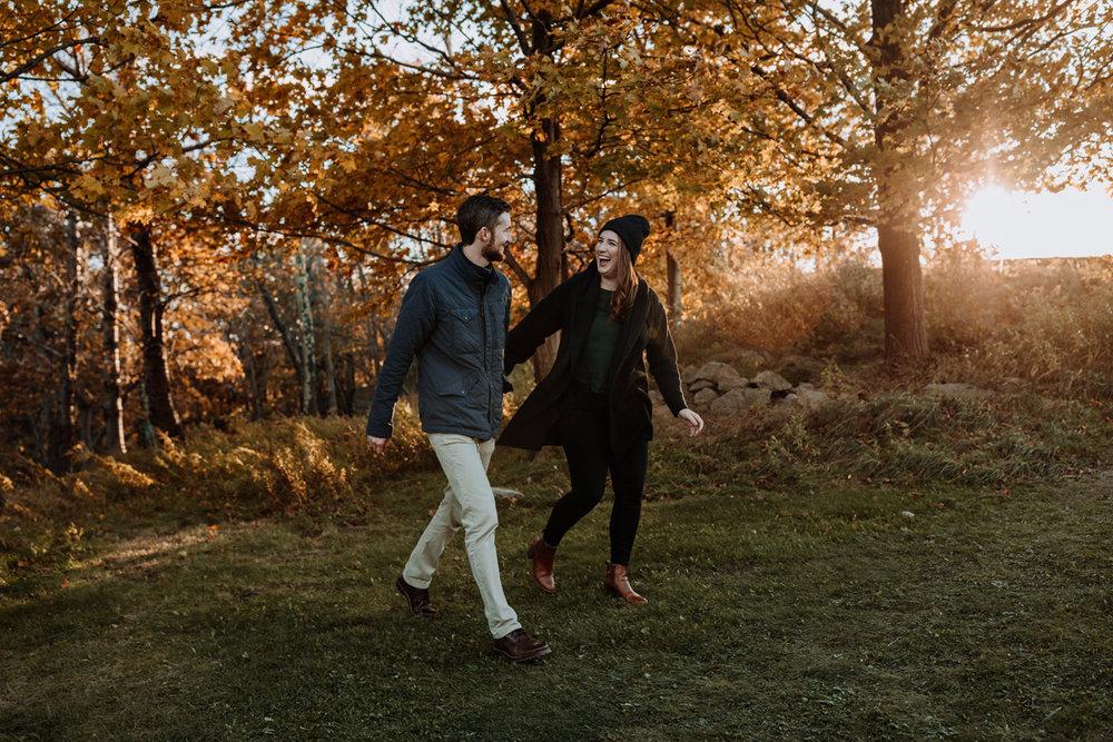 minnewaska-state-park-new-york-engagement-photography-5