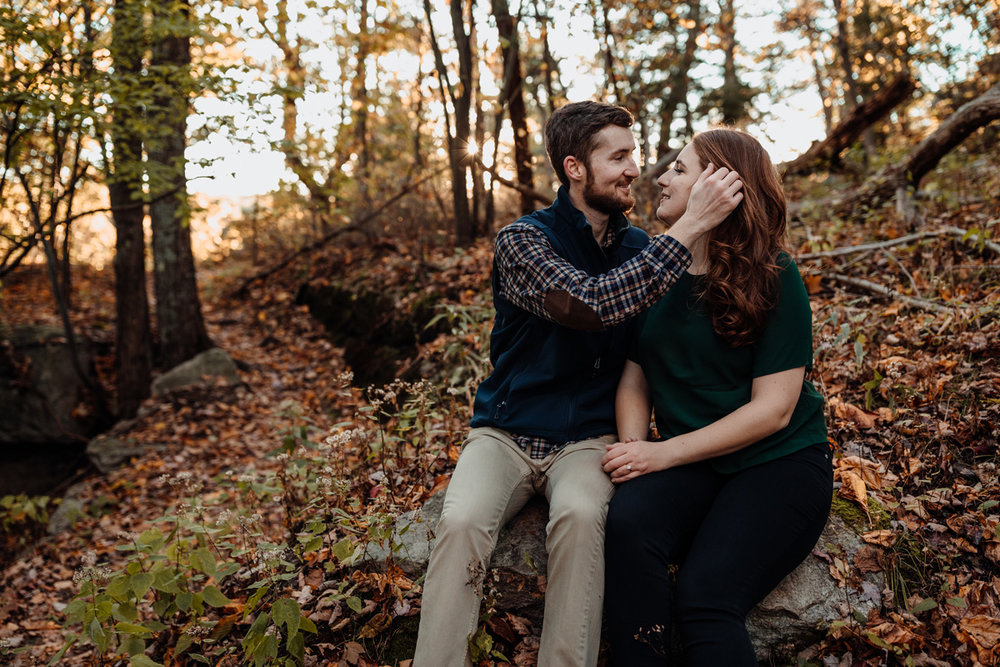 minnewaska-state-park-new-york-engagement-photography-6