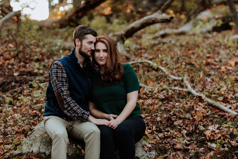 minnewaska-state-park-new-york-engagement-photography-7