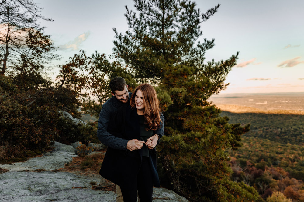 minnewaska-state-park-new-york-engagement-photography-10