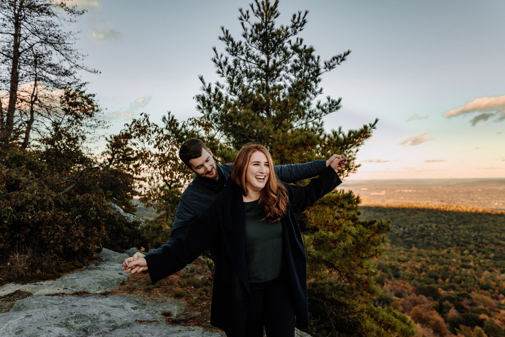 minnewaska-state-park-new-york-engagement-photography-11