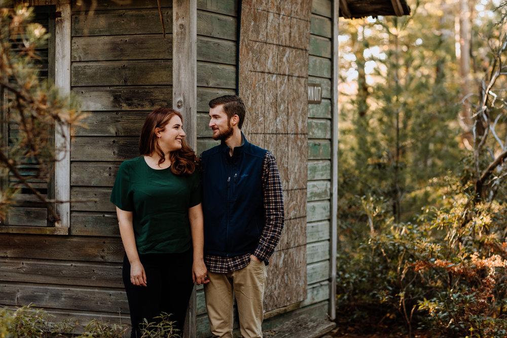 catskills-ny-engagement-photography-7