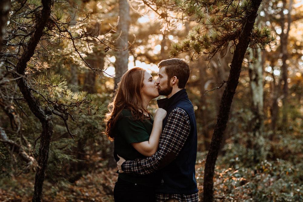 catskills-ny-engagement-photography-8
