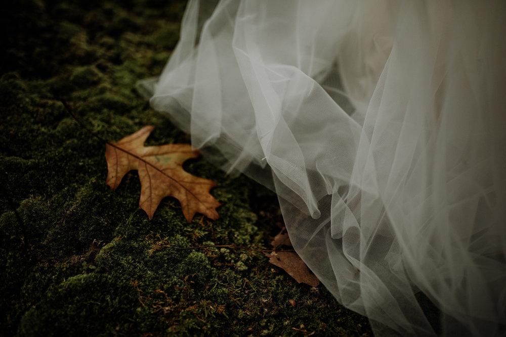 lancaster-wedding-photography