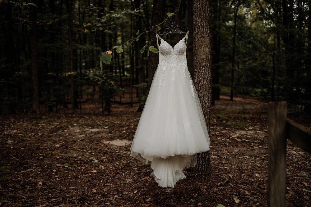 lancaster-wedding-photography-2