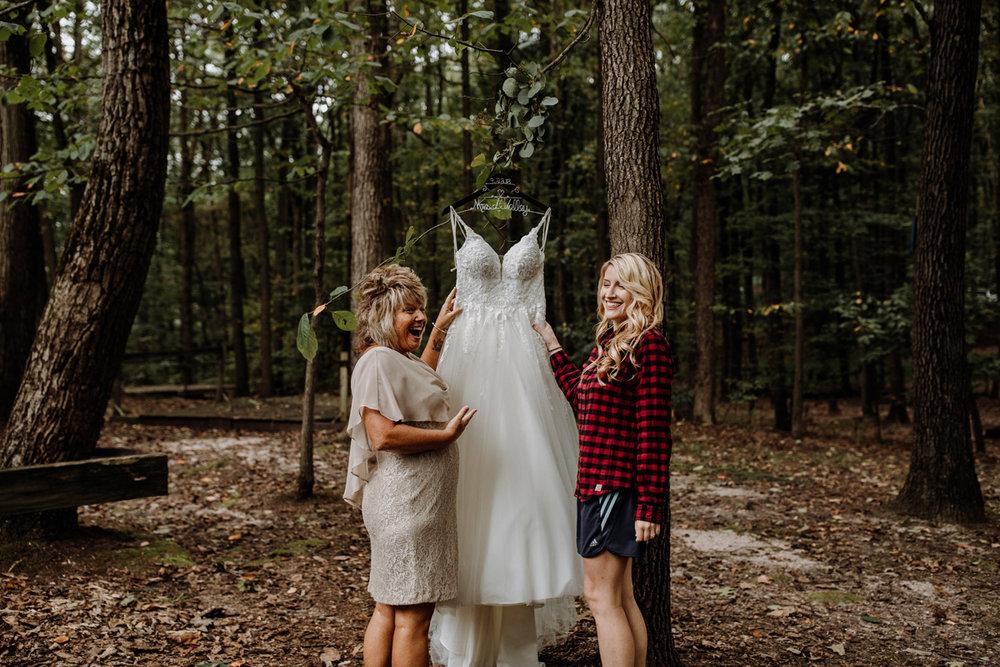 lancaster-wedding-photography-1