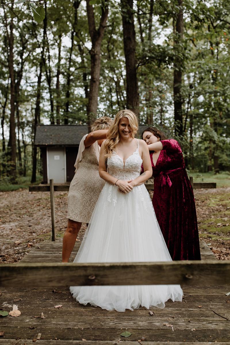 lancaster-wedding-photography-3