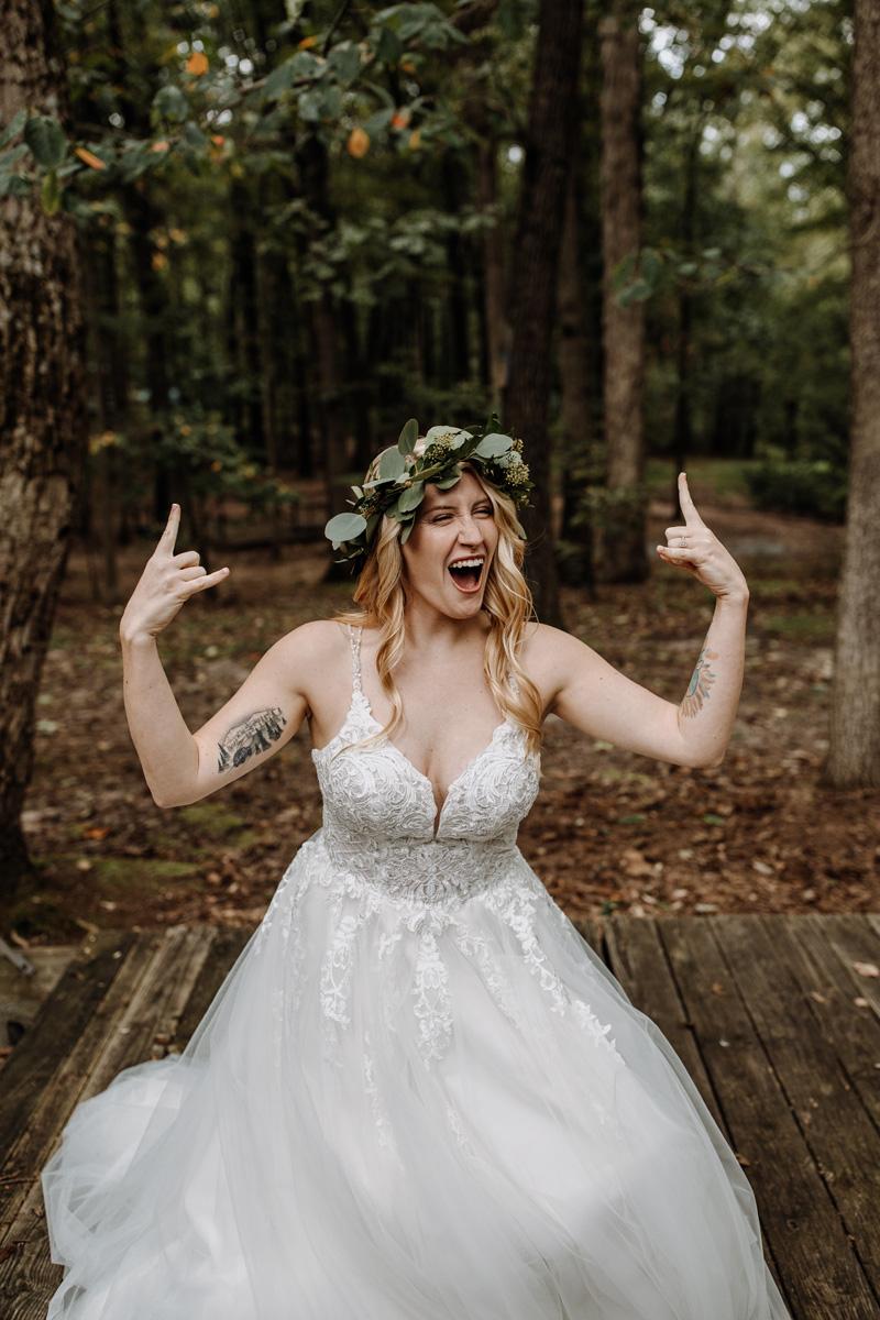 lancaster-wedding-photography-5