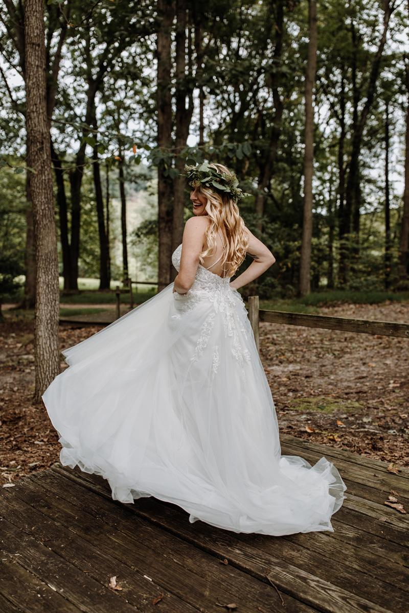 lancaster-wedding-photography-6