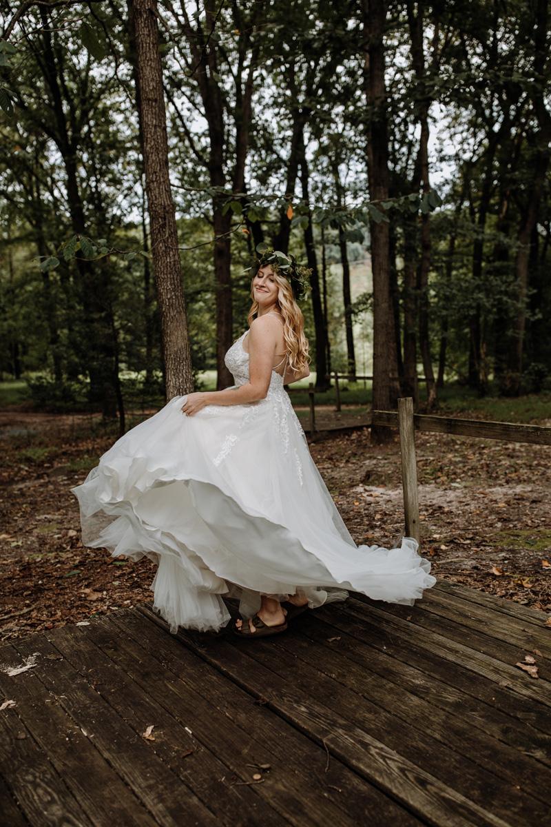lancaster-wedding-photography-7