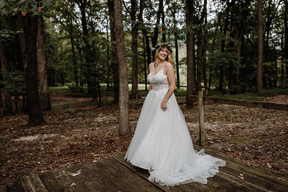 lancaster-wedding-photography-8