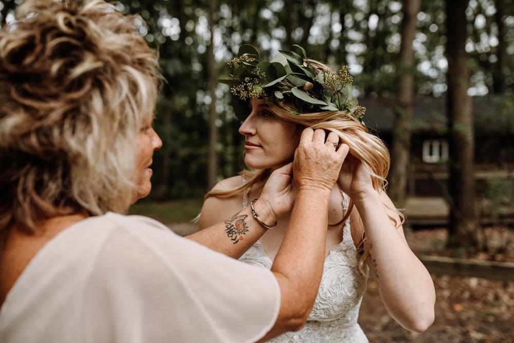 lancaster-wedding-photography-9