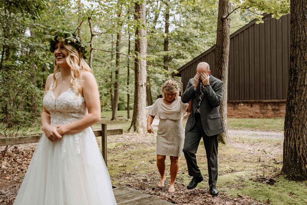 lancaster-wedding-photography-10