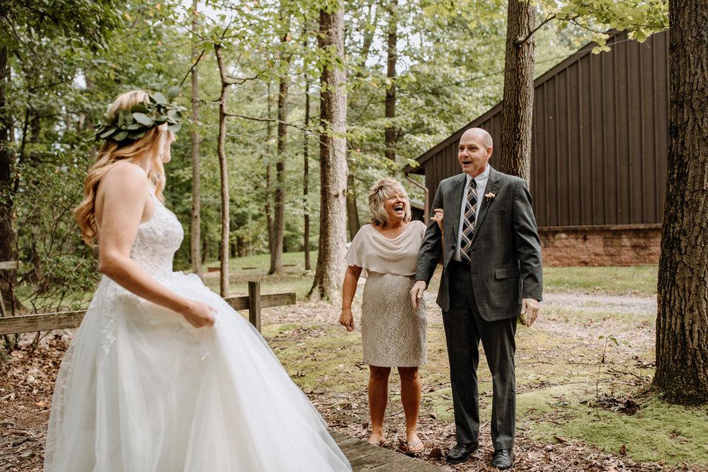 lancaster-wedding-photography-11