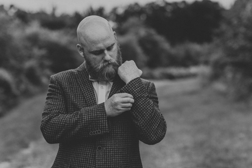lancaster-wedding-photography-13