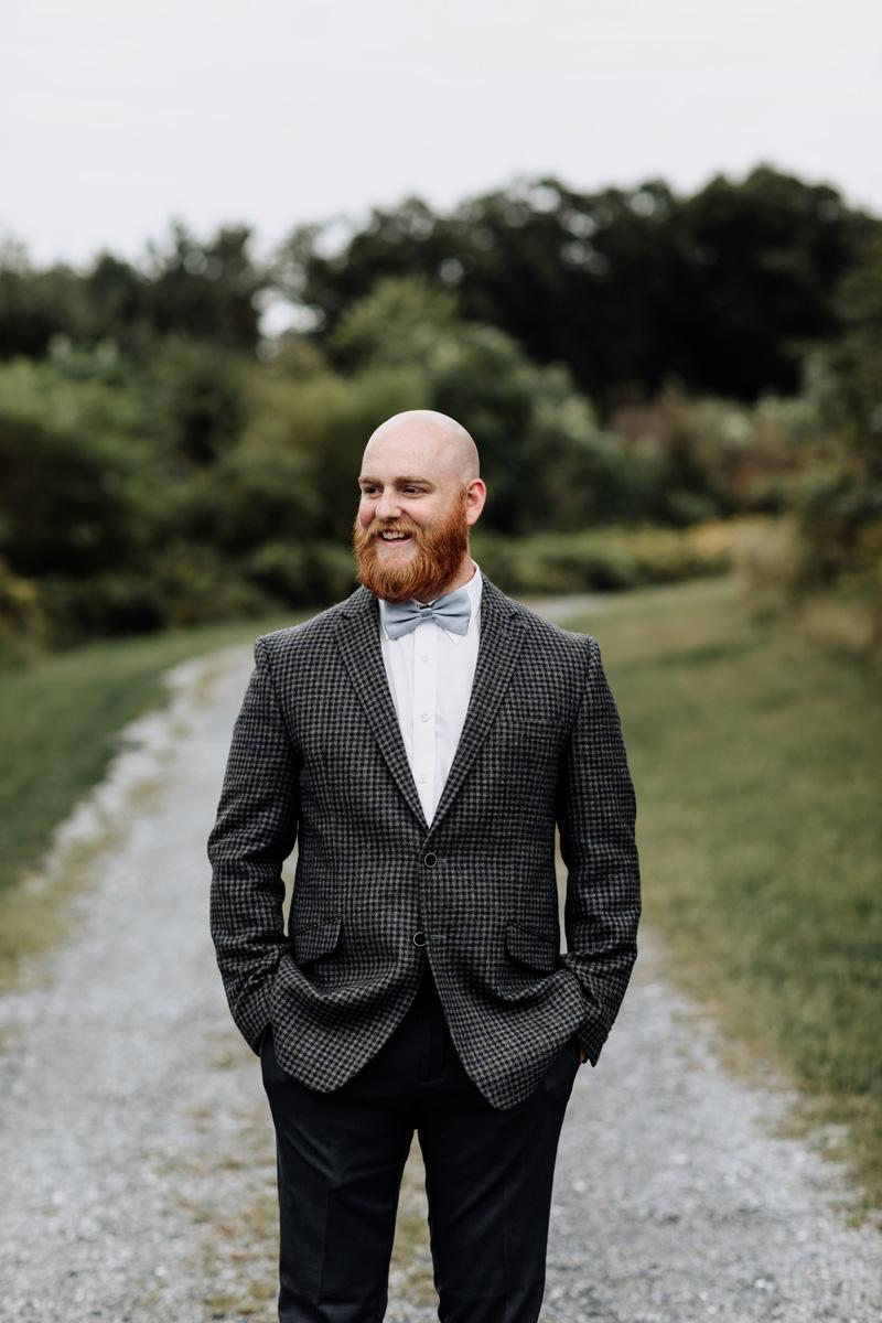 lancaster-wedding-photography-groom-2